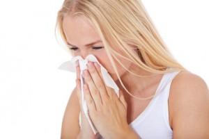 Hausmittel Krankheit