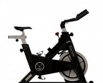 Indoor-Bike