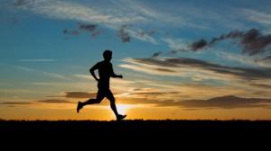 Joggen © Stefan Schurr - Fotolia.com