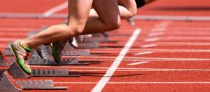 Leichtathletik © Stefan Schurr - Fotolia.com