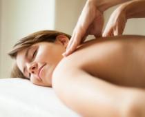 Massage © Minerva Studio - Fotolia.com