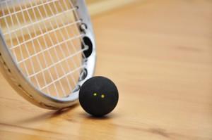 Squash © tashka2000 - Fotolia.com