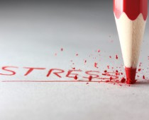Stress © Phatic-Photography - Fotolia.com
